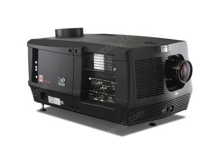 供应巴可BARCO HDX-W18投影机