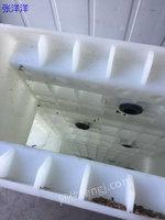新疆長期回收塑料托盤,回收各類塑料