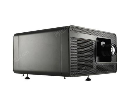 供应BARCO HDX-W20灯泡滤网