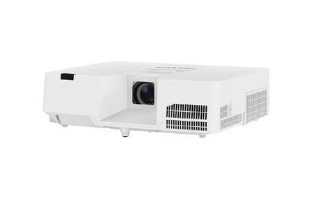 供应MMP-F5310XH麦克赛尔激光工程投影机