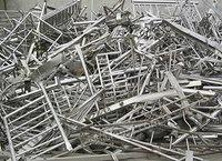 浙江杭州求购304系列不锈钢电议或面议