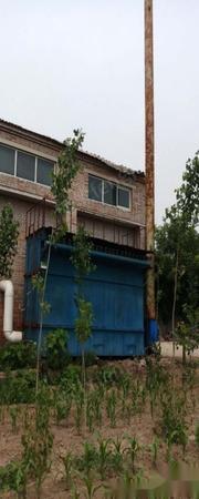 河北沧州出售除尘器