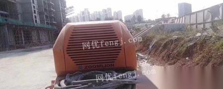 河北沧州出售吊钩式抛机