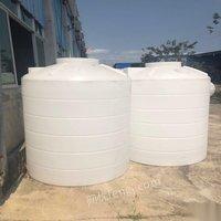 海南海口萬寧200升膠桶1000升噸桶出售