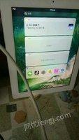苹果直板电脑出售