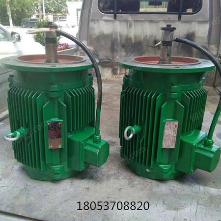 供应冷却塔电机 冷却塔专用电机