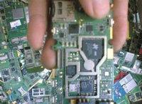 上海二手像机回收,浦东新区影机回收