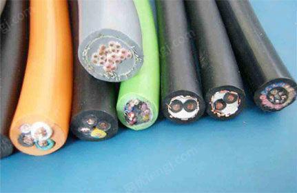 供应低压铝芯电力电缆