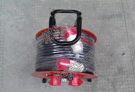供应LBD系列移动电缆盘