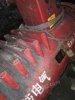 湖南长沙出售煤矿厂设备电议或面议