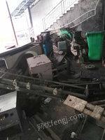 湖南长沙出售各种煤矿厂用设备,电议或面议