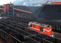 湖南长沙求购各种矿山设备,电议或面议