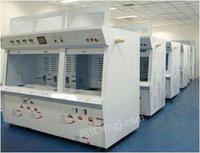 江苏苏州求购1台电子半导体生产设备电议或面议