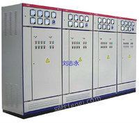 上海宝山区长期回收配电柜
