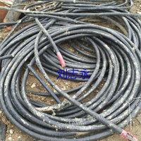 上海宝山区长期回收电线电缆