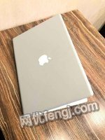 低价出售MacBookPro 17笔记本
