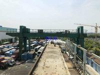 出售MG双主梁龙门吊50/10吨-30米