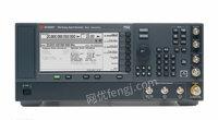 Keysight安捷伦Agilent N9030B频谱分析仪出售