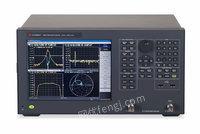 安捷伦 E5061B   矢量网络分析仪出售