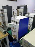 出售北京华昊条干均匀度测试仪YG138