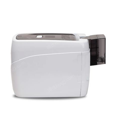 供应美缔卡供血浆智能卡专用打印机M315S