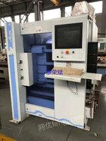 森冰二手木工机械专业购销各类进口国产木工设备