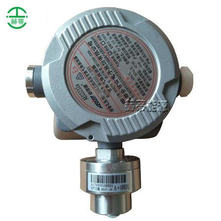 供应可代检成都安可信AEC2232aT可燃气体报警器包通过广州赫蒂