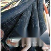 貴州貴陽黔南廢銅回收回收鋁錠多少錢一斤?