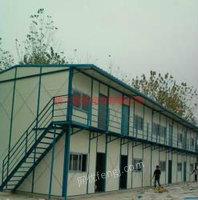 四川成都出售1套二手鋼結構廠房/廠房電議或面議