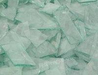 回收廢玻璃,廢鋼化玻璃