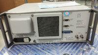 出售、回收二手FLUKE5520A-SC600,频率计,频谱仪,信号源,网络分