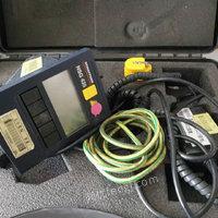 出售回收二手NSG435,频率计,频谱仪,信号源,网络分析仪