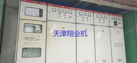 二手配电变压器价格