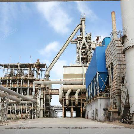 供应山钢集团莱芜钢铁