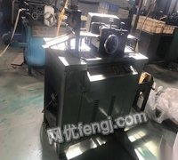 天津西青区厂房不干了出售二手汽车水箱设备!!二手办公桌椅!! 10000元