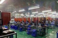 高价求购工厂淘汰超声波大功率点焊机(15K,20K设备)多台
