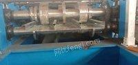 翻新各种压瓦机,维护,调试,主题电镀硬质洛,抛光,镀锌,镀彩出售
