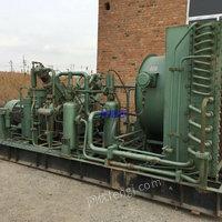 回收高压氮气压缩机,天然气压缩机