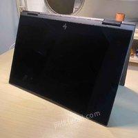 惠普ENVY x360-13笔记本出售