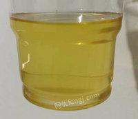 江苏扬州打包出售15吨副产溶剂,500一吨,比重1.65,慢干
