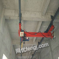 直销二手20吨跨度7米到50米龙门吊,制造简易龙门架 悬臂吊抓斗