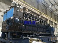 发电机,柴油发电机组,三菱KU30B发电机组出售