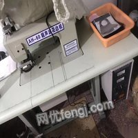 重庆江北区求购超声波无纺布缝合机,压合机,无纺布袋设备 8888元