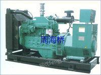 上海嘉定区求购1批发电设备电议或面议