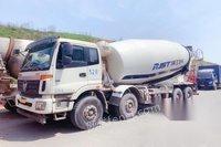 江苏南京出售个人工程车