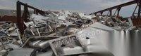 石家莊廢鋁廢鋁合金廢鋁線回收