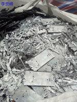 废品回收 废旧物资回收 东莞废品回收 东莞绿环再生
