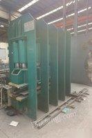 河南郑州出售做防盗门的设备便宜处理,急售比废铁要高 30000元