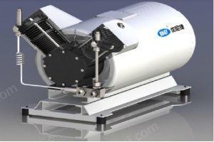 供应优尼捷气体回收压缩机