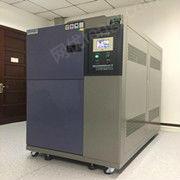 供应东莞爱佩实验室高低温冲击试验箱子高温箱子